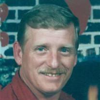 Mr. Charles Jones