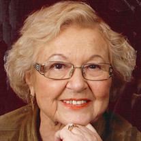 Anne Evanchak