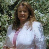 Diane Lantis