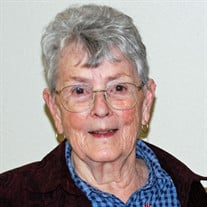 Kay Elmore