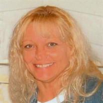 Karen Marie Wendell