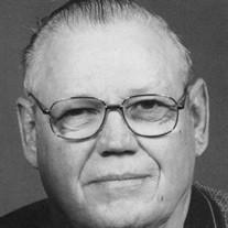 Thomas J.  Doherty