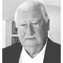 Robert B. Johnson