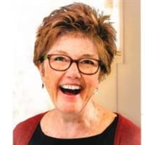 Pamela J. Meyer