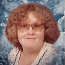 Mary Jane Climer