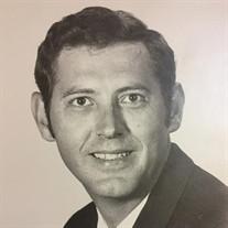 Robert Paul Schuttpelz