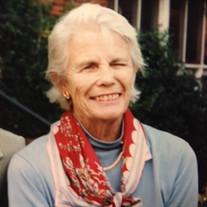 Elizabeth Fox McCormick