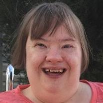 Lisa Renee Kuykendall