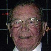James  A.  Matson