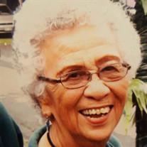 Ethel Winona Keawe