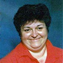 Shelia J. Snyder