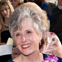 Barbara T. Brock