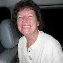 Marie Shepard