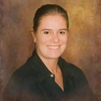 Marina Gabriela Rowley