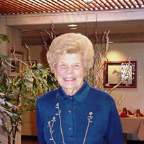 Lois Van De Sompele