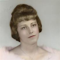 Lynda L. Morrison