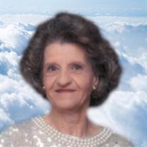 Joyce M. Retherford