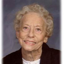 Sharon L. Riley