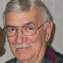 Robert E. Stelzer