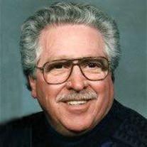 Leonard Williams Jr.