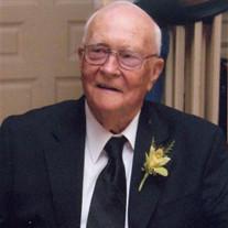 Harold E. Benson