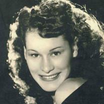 Helen Zerba
