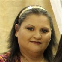 Rosa Linda Zambrano