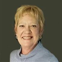 Gayle D. Norstrud