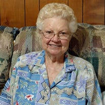 Hazel Carson Jenkins