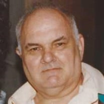 Jack L. Brady