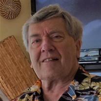 Richard Allen Ziglinski