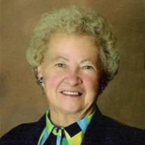 Norma J. Nadherny