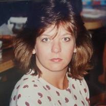 Melanie E. Rice