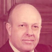 Kenneth Lee Earhart