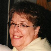 Mrs. Barbara A. Richner