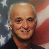 Russell J. Redmon