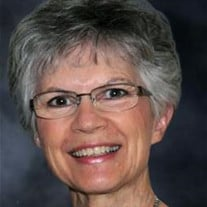 Kathleen Asay Hall