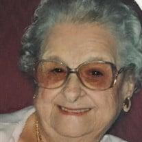 Marie E.  Long