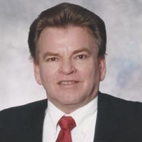 Charles Michael Duhon