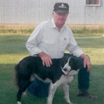 Richard D. Crenshaw