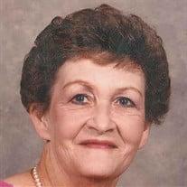 Ms. Kathleen Bennett Henderson