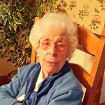 Martha         W. Smith