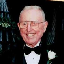 Earl Leroy Egbert