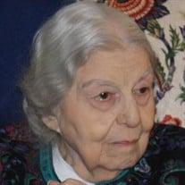 Raimonda Tobin