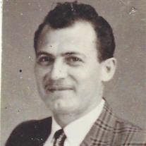 Victor  Colon