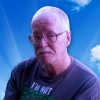 Mr. Allen Stolle