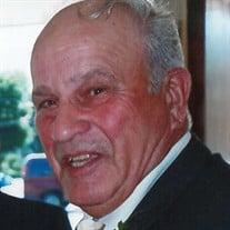 James W. Howe