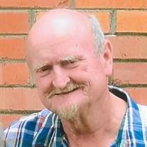 Lenur Roland Lewis