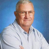 James W. Hennington