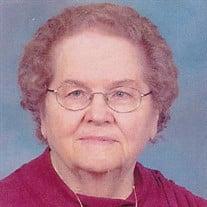 Loretta J Tejral